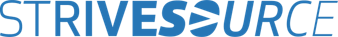 Strivesource Logo
